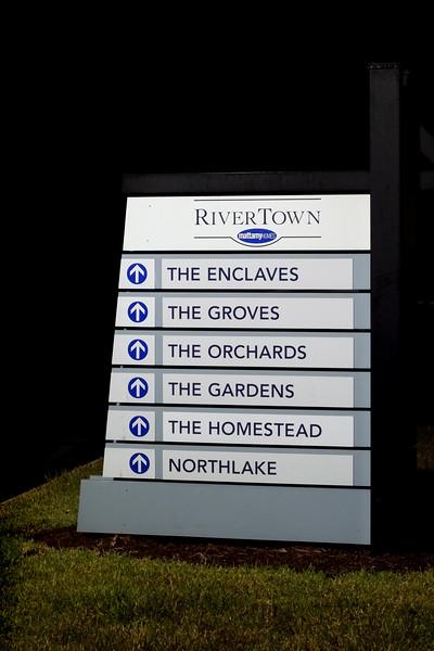 RiverTown Neighborhoods