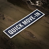 Quick Move-In