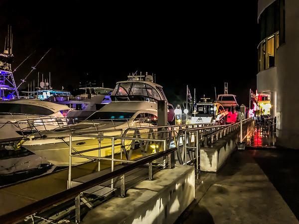 Sarasota Bayfront