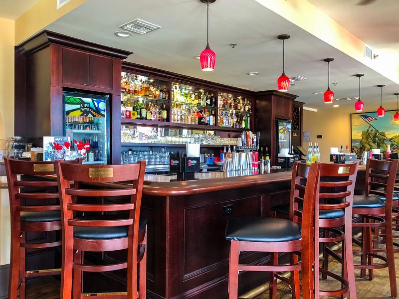 Hamblen House Restaurant