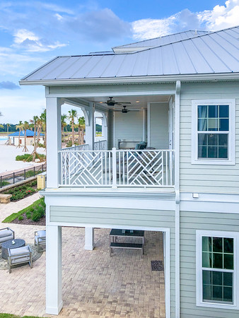 Beachwalk Townhome