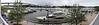 The Wharf Marina