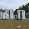 Stonehenge-AL-013