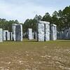 Stonehenge-AL-015