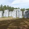 Stonehenge-AL-004