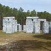 Stonehenge-AL-001