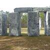 Stonehenge-AL-006