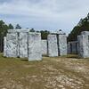 Stonehenge-AL-014