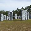 Stonehenge-AL-012