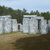 Stonehenge-AL-003