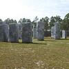 Stonehenge-AL-008