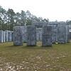 Stonehenge-AL-010