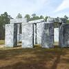 Stonehenge-AL-005