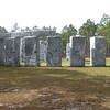 Stonehenge-AL-007