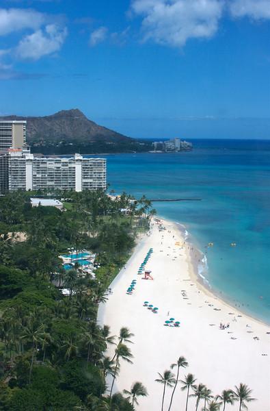 Waikiki