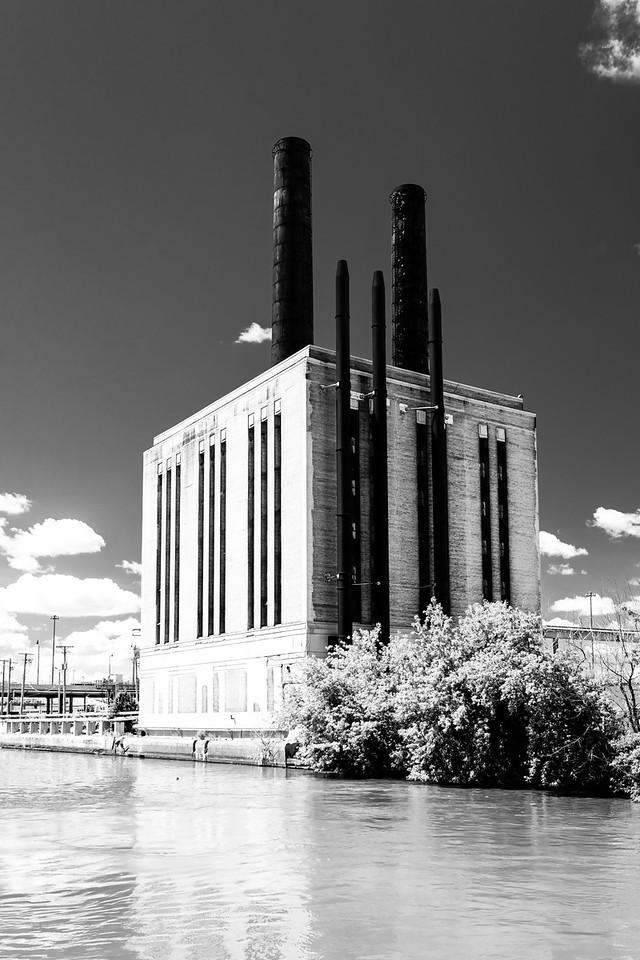 Illinois, United States