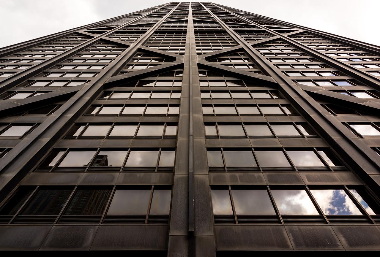 Chicago, Illinois, United States
