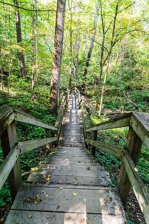 Mounds Park, Indiana, United States