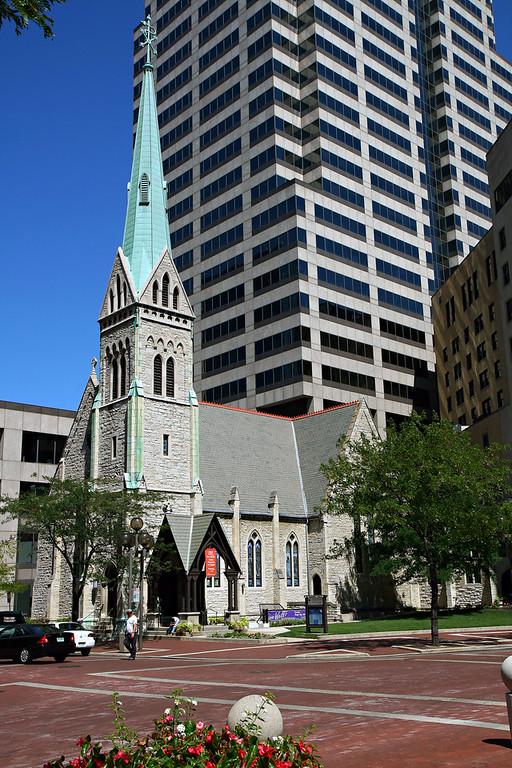 Indiana, United States