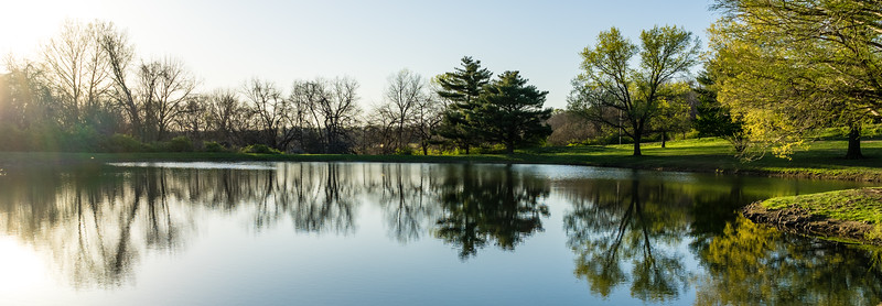 Shawnee Mission Park, Kansas, United States