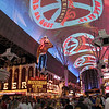Fremont St experience Summer of 69