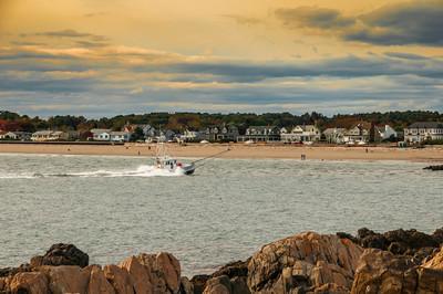 Harbor05