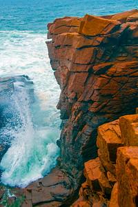 Acadia32