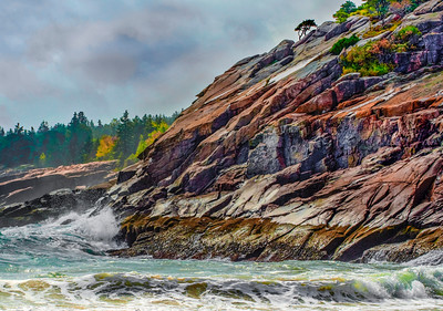 Acadia21
