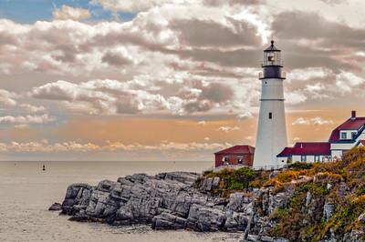 Lighthouse12