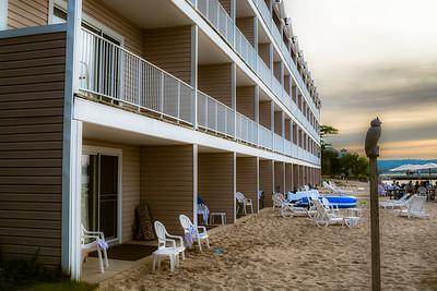Bayshore Resort Lakeside