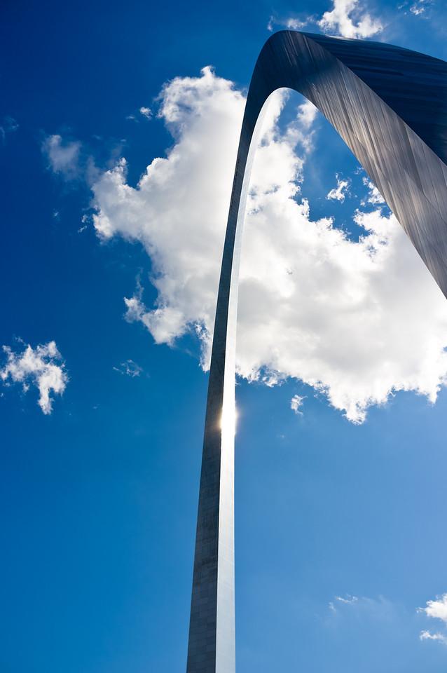 Saint Louis, St Louis, Missouri, United States