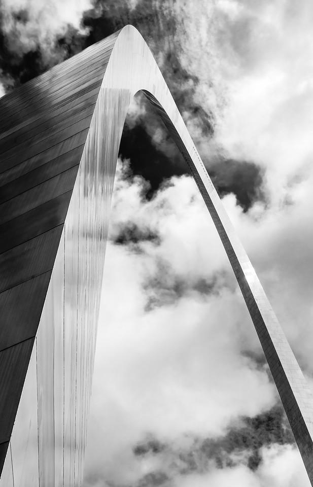 St Louis, Missouri, United States