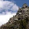 Rock Mountain, Bozeman, Montana