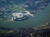 Sequoah Nuclear Plant