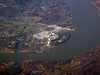 Sequoyah Nuclear Plant
