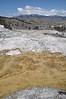 075  United States - Yellowstone National Park