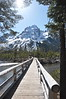 098  United States - Grand Tetons National Park