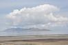 048  United States - Salt Lake Desert