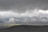 040  United States - Utah