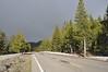 078  United States - Yellowstone National Park