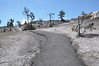 070  United States - Yellowstone National Park