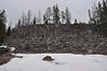 076  United States - Yellowstone National Park