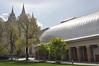046  United States - Salt Lake City
