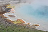 056  United States - Yellowstone National Park