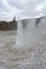080  United States - Yellowstone National Park