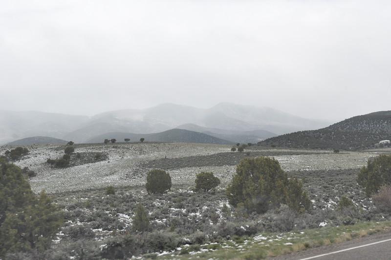 039  United States - Utah