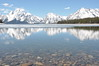 096  United States - Grand Tetons National Park