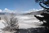 072  United States - Yellowstone National Park