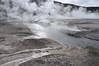 064  United States - Yellowstone National Park