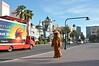 002  United States - Las Vegas